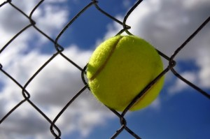 tennis-sports-summer-camp