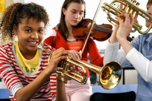 summer camps summer camp 2 performing arts camps music camp
